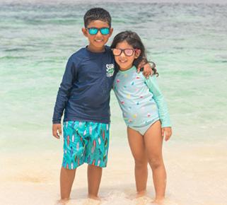 sunglass for kids